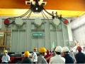 电气自动化设备安装与维修专业建设项目总结报告(42页)