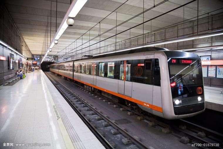 地铁车站给排水系统概述
