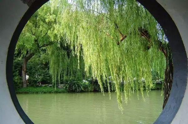 框景·只有中国人才懂的诗情画意_10