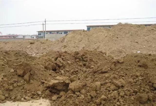 市政道路工程质量通病防治手册_2