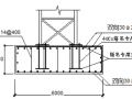 [桂林市]棚户区改造项目塔吊基础施工方案