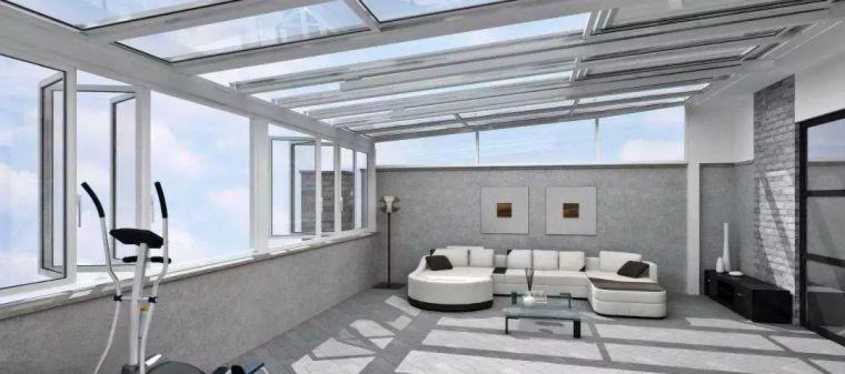 通风管道改善室内空气质量,不给你的健康留隐患!