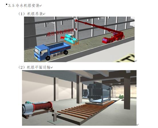 天津医科大学空港国际医院暖通工程施工方案_7