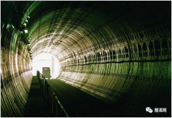 广东三地轨道交通建设大爆发,数十条地铁线同时在建!