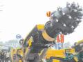 地铁施工钢结构设计与应用(15页)