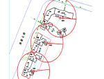 市政道路工程投标施工方案资料免费下载