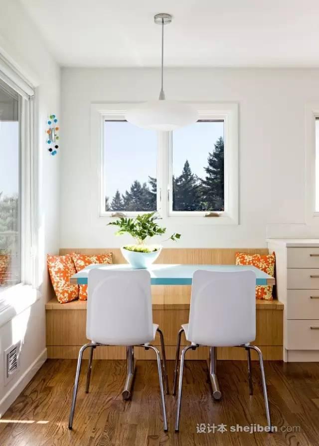 史上最全面的家装施工工艺流程,小白装修必藏!