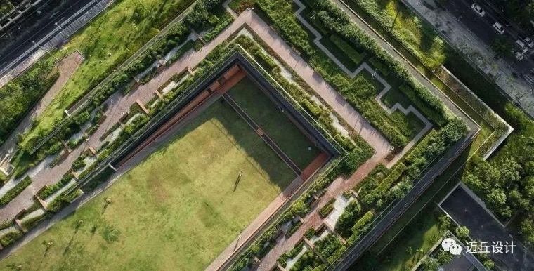 2019WLA世界建筑景观奖揭晓|生态创新_17