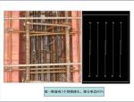 钢筋分项工程质量通病防治(共55页)