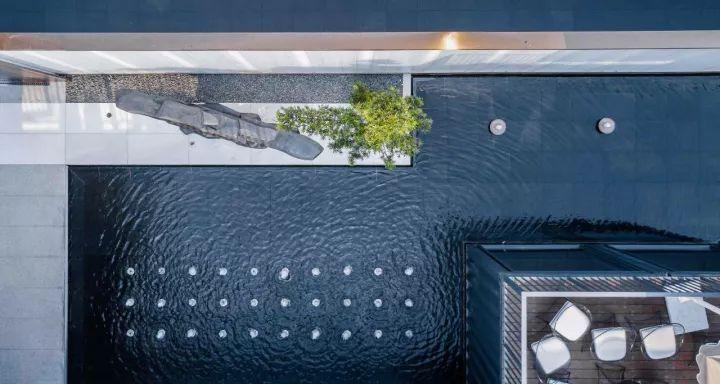 2个集装箱做的房子方案设计给大家参考_16