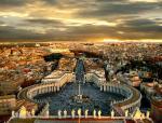 某高校外国建筑史课件|古罗马