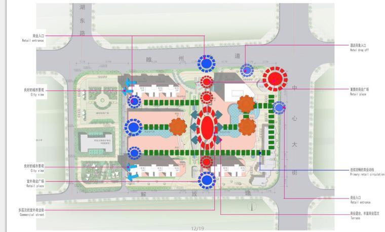 [河南]东部某城市综合体方案设计文本PDF_3