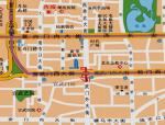 北京地铁工程土建施工组织设计(195页)
