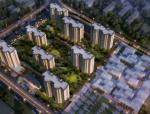 住宅混合公建用地项目装配式结构施工专项方案(共94页)