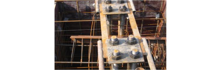福建三峡海上风电产业园项目风机结构件厂工程施工组织设计(共308页,附图丰富)