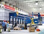 某厂工业设备安装施工组织设计