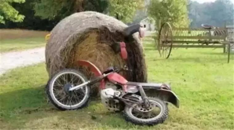乡村景观性价比最高的创意玩法!_10