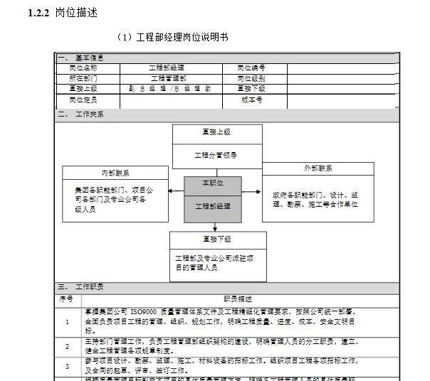 绿城房产集团工程精细化管理指引(试行)定稿(上)_5