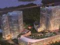 河北省传媒创意中心暖通空调施工组织设计