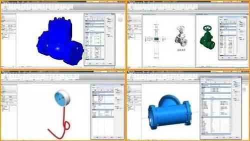 BIM技术应用于超高层机电安装工程,案例剖析!_17