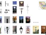 [上海]新城英国小镇风情全套设计文本(ATKINS).