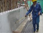 节水保湿养护膜养生水泥混凝土结构施工技术