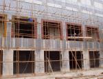 钢筋混凝土结构抗震加固技术综述
