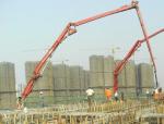 10月两起塔吊倒塌事故,成都市建委启动建筑起重机械安全隐患排查