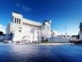 广州珠江五星级酒店暖通施工图(含暖通空调系统、防排烟系统、水系统、制冷机房大样、锅炉房大样、空调机房大样、空调及管井大样)