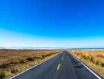 公路工程(二级)技术交底记录