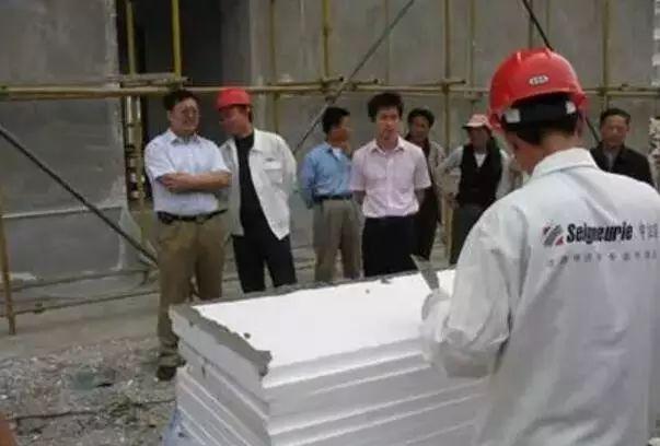 详解外墙保温的施工方法,很详细!_6