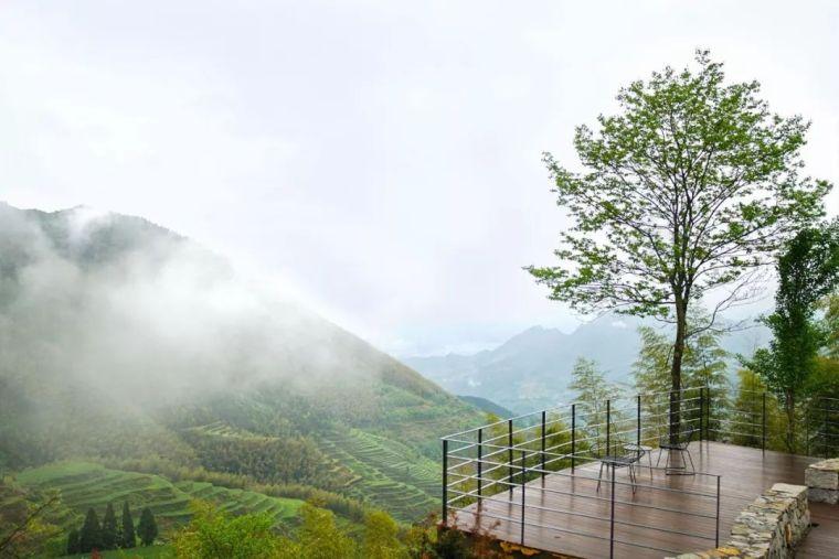 中国最美40家——设计型民宿酒店集合_66