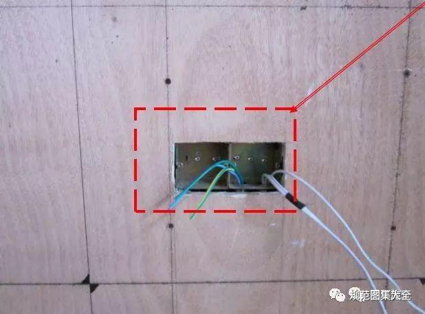 建筑施工中常见的60个问题和处理建议_52