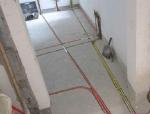 [精品案例]家庭水电安装