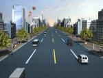 Bentley公路行业解决方案