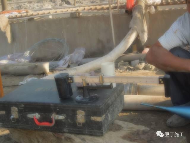 地下连续墙施工质量控制要点_6