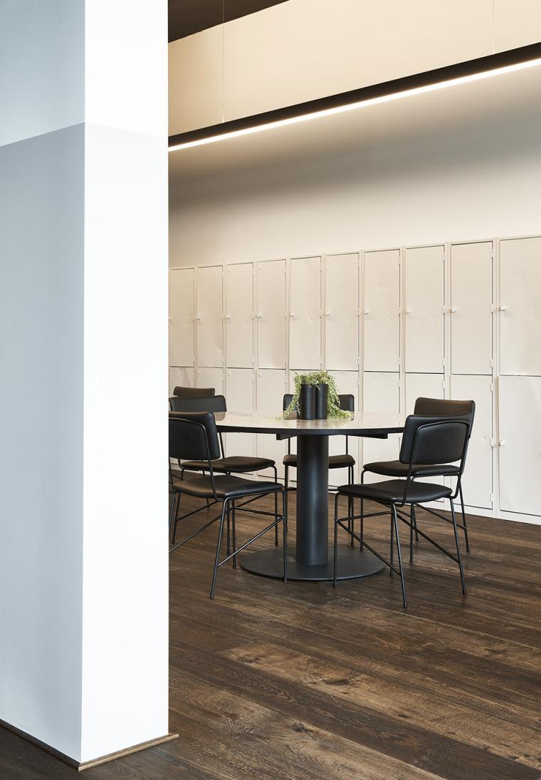睿狮博斐悉尼办公室-020-MullenLowe-Profero's-Sydney-Office-by-Tom-Mark-Henry