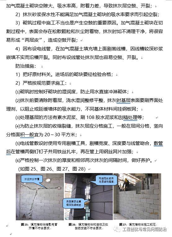 建筑工程质量通病防治手册(图文并茂word版)!_45