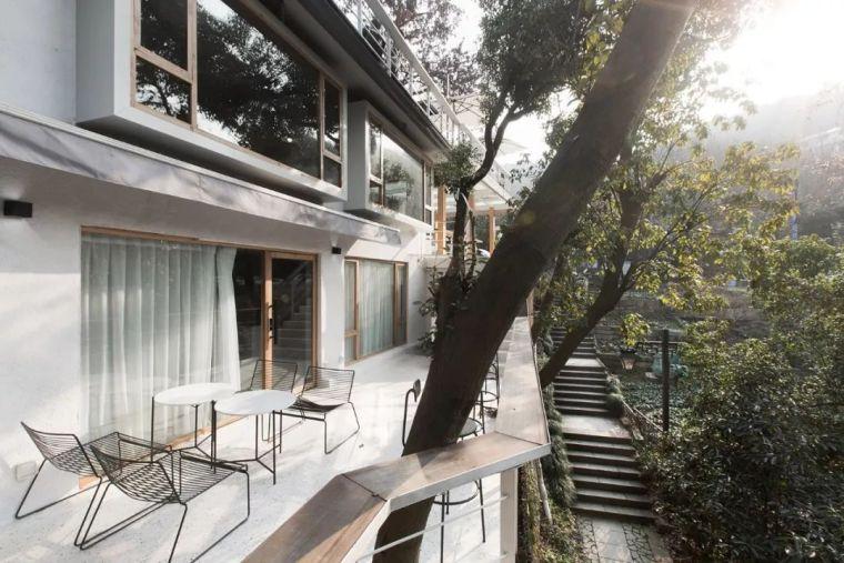 项目对接服务成功案例分享第二期:12万设计费,杭州A.Mono甜品店
