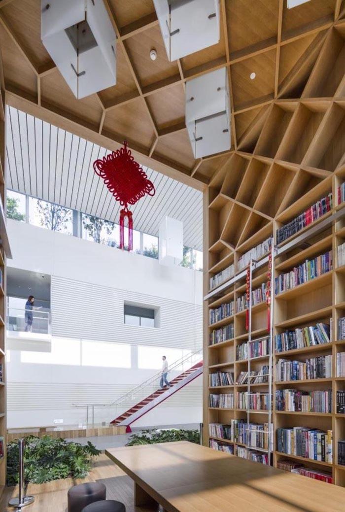 2016INSIDE国际室内设计与建筑大奖入围作品_62