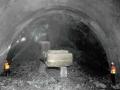 瓦斯隧道危险源辨识与应急预案安全技术培训