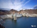 技术 | 探析水利工程中的大坝施工测量