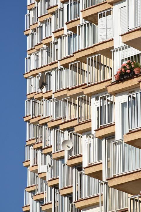 住建部印发2项指标、6项工程消耗量定额,12月1日起执行