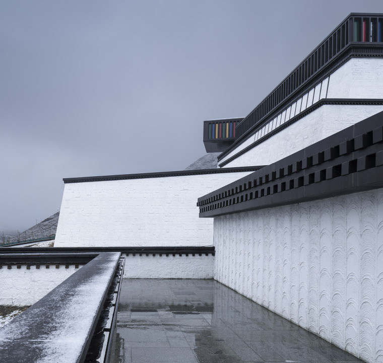 030-tibet-intangible-cultural-heritage-museum-by-shenzhen-huahui-design-co-ltd