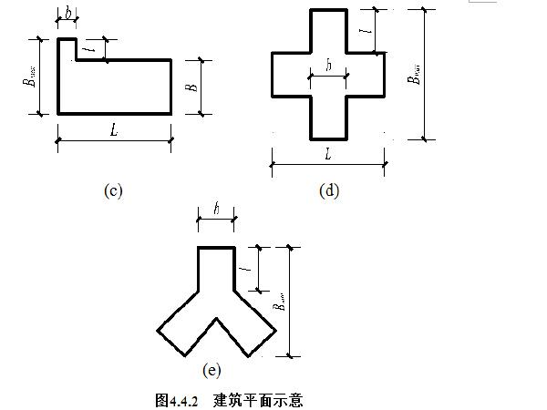 叠合板式混凝土剪力墙结构技术规程