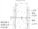 科研楼质量创优策划(江苏,近百页)