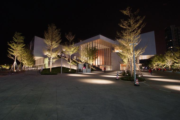 深圳海上世界文化艺术中心-20