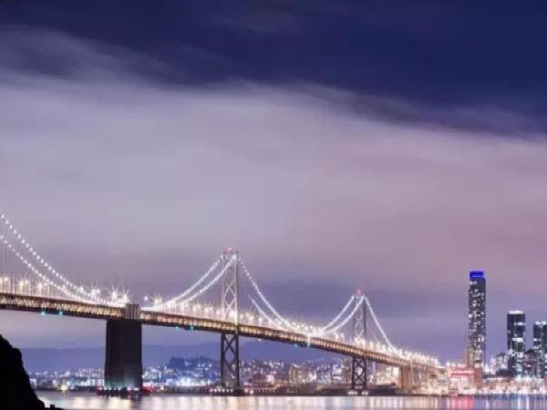 V型墩连续钢构桥设计资料下载-六种桥梁加固技术浅析