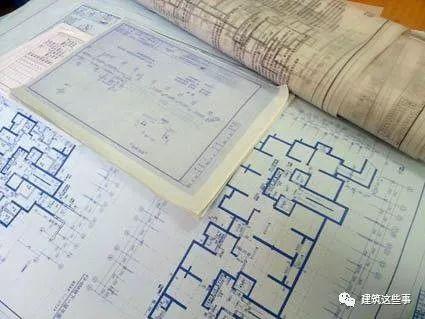 什么叫二次结构?二次结构的详细做法和注意事项。