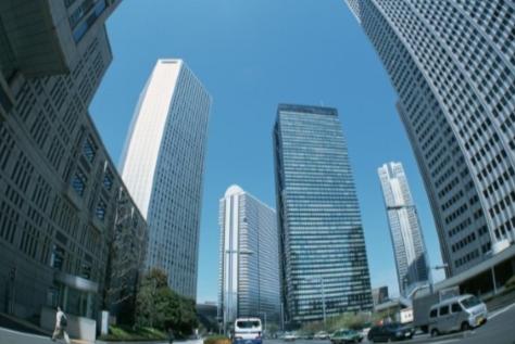 BIM简介与建筑领域的新技术应用资料